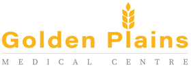 Golden Plains Medical Centre